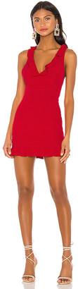 NBD x Naven Maya Dress