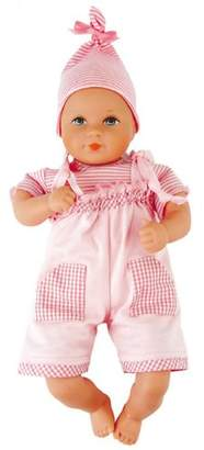 Kaethe Kruse Mini Bambina Anna