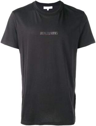 Les Benjamins Luisool T-shirt