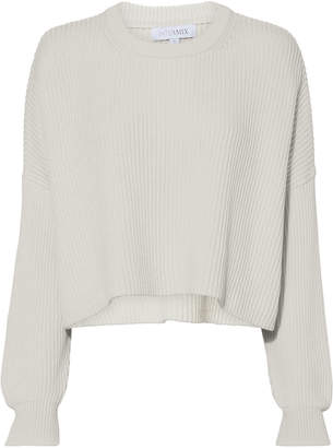 Intermix Kerri Sweater