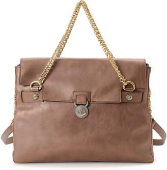 Versace Two Way Bag - Vintage