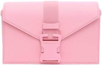 Christopher Kane Devine Shoulder Bag