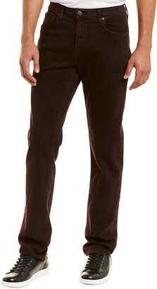 J Brand Tyler Quarcite Slim Leg