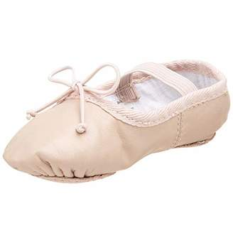 Dance Class B410 Split-Sole Ballet Shoe (Toddler/Little Kid)