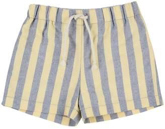 La Stupenderia Swim trunks - Item 13235481JP
