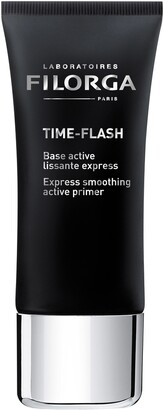 Express FILORGA Time-Flash Smoothing Active Primer