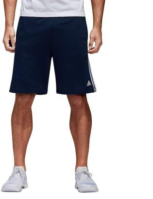 adidas Men's French Terry Shorts