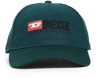 Diesel Cakerym Max Hat