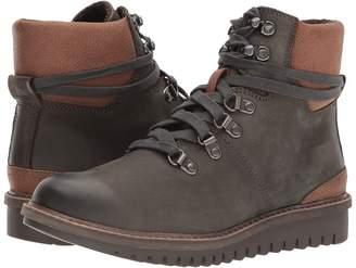 Tamaris Sapele 1-1-25214-29 Women's Boots