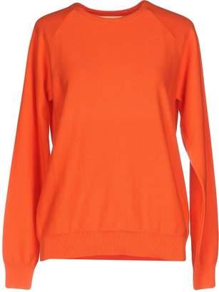 M.v. Maglieria Veneta Sweaters - Item 39821949
