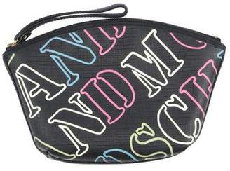 Moschino Cheap & Chic MOSCHINO CHEAP AND CHIC Pouch