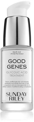 Sunday Riley Good Genes Glycolic Acid