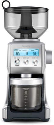 Breville NEW the Smart Grinder Pro BCG820BSS