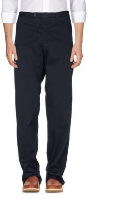 Fay Casual pants - Item 13084675