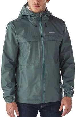Patagonia Men's Idler Jacket