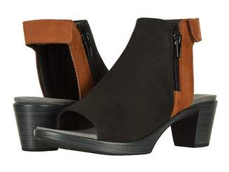 Naot Footwear Favorite