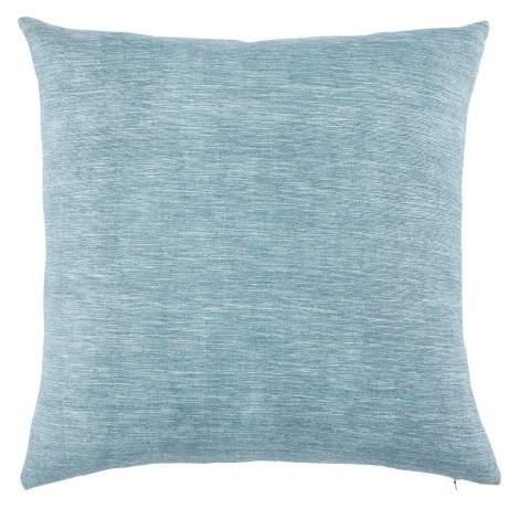 Paz Pillow