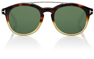 Tom Ford MEN'S NEWMAN SUNGLASSES