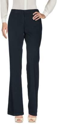 Kiltie Casual pants - Item 13099522