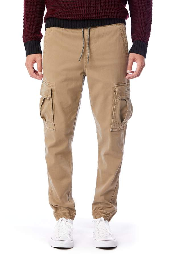 Men's Unionbay Sebastian Jogger Pants