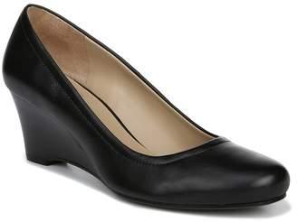 Naturalizer Hydie Wedge Heel Pump - Wide Width Available