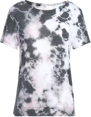 Alice + Olivia T-shirts - Item 12252154CI