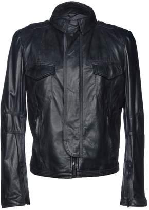 Ermanno Scervino Jackets - Item 41801494VP