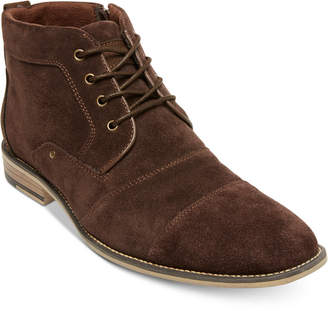 32308c758f7 Steve Madden Suede Shoes For Men - ShopStyle Canada