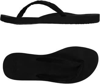 Reef Toe strap sandals - Item 11057186
