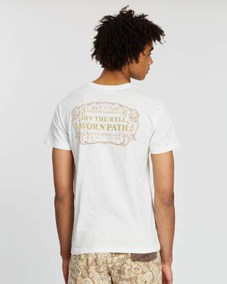 rhythm Grassland T-Shirt