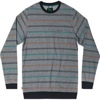 Hippy-Tree Hippy Tree Avalon Crew Sweatshirt - Men's