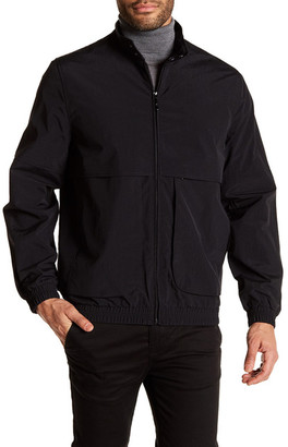Andrew Marc Caton Jacket $140 thestylecure.com