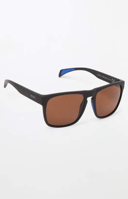 Zeal Capitol Polarized Sunglasses