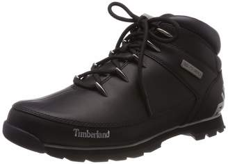 Timberland Full Grain Leather Shoes For Men ShopStyle UK