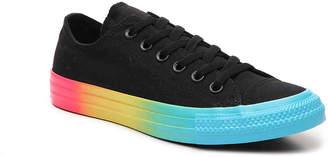 Converse Chuck Taylor All Star Rainbow Sneaker - Women's