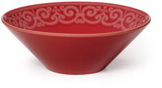 Mikasa Round Vegetable Bowl