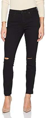 Nine West Women's Gramercy Skinny Jean