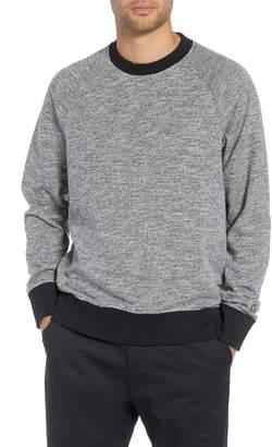 Nike SB Everett Crewneck Sweatshirt