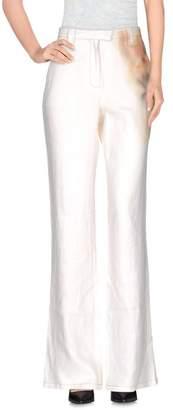 Massimo Rebecchi TDM Casual trouser