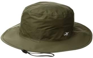 Outdoor Research Cloud Fest Rain Hat Knit Hats