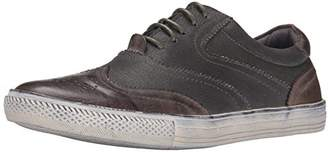 Joe's Jeans Men's Casual Sneaker