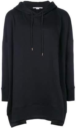 Stella McCartney oversized Venus print hoodie