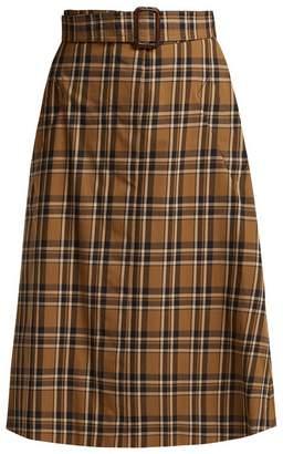 Max Mara S Jack skirt