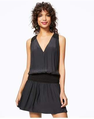 Ramy Brook Shea Dress