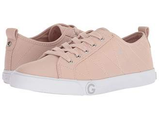 G by Guess Orfin Women's Shoes