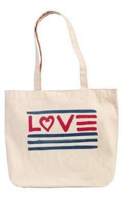 American Flag Purse - ShopStyle e969cfa631338