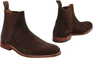 Grenson Ankle boots - Item 11335967IX
