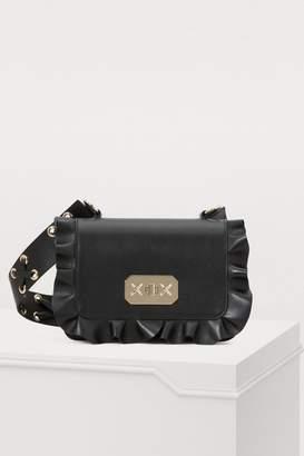 RED Valentino Rock Ruffle shoulder bag