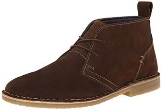 Crevo Men's Showboat
