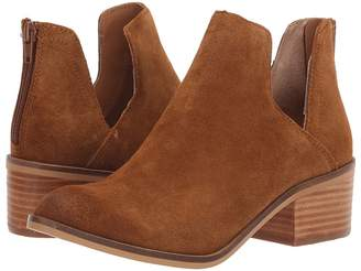 Steve Madden Lancaster Bootie Women's Slip on Shoes